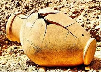 cracked-vessel