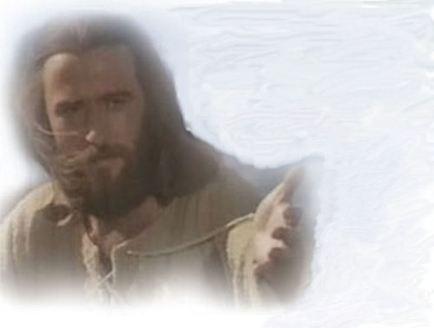 jesushand-1