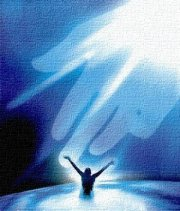 for-your-church-praise-the-lord-tAbjZx-clipart