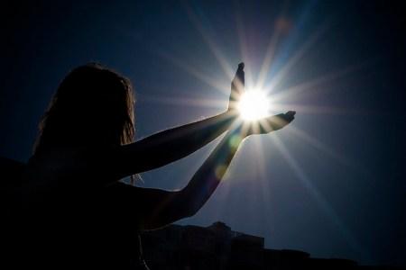 holding-light-in-darkness