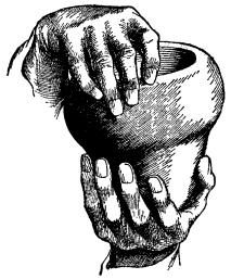 potter-clipart-Potter