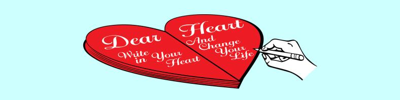 dearheart-logo-1800x450-1