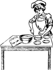 biscuit maker