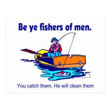 fisherimages (9)
