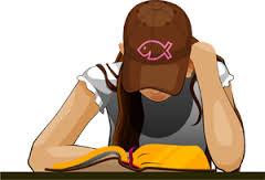 studydownload (3)