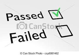 passed testdownload (3)