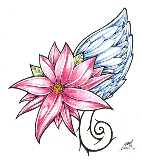 flower_wings_by_dany666