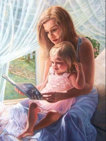 teachingdb66e97c4940fd4f82a8520e1f549c9a--mother-art-drawing-art