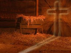 cross manger9d006870faf744a819bf3d00bd891a3c