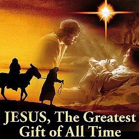 jesus-the-reason-for-the-season