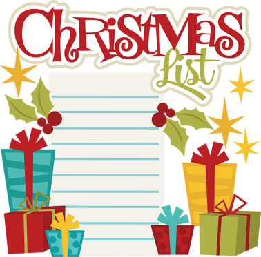 large_christmaslist