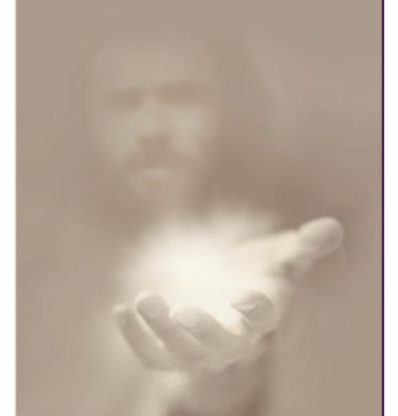 Jesus_Reaching_JPEG