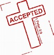 accepted crossth (1)