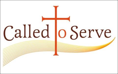 clipart_5-30-16_called_to_serve_