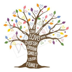 tree-of-life-clipart