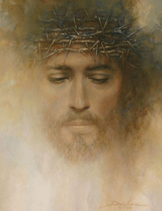 Jesus love 14228548b539f6bb6b896b6188a291a0