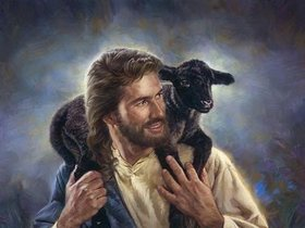 jesus and lamb 7db8c7f1