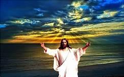 jesus storm th (3)
