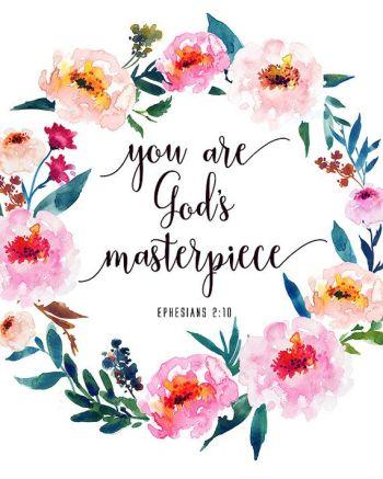 flower arrangement03a112bb7f48eb2e47fd6402dd7c65e4--do-good-bible-verses
