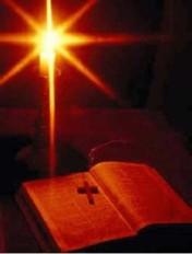 bible1-vangelo del giorno LUN