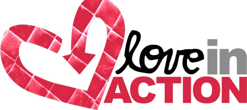 love-in-action1