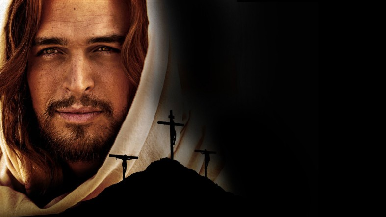 jesus and cross986970-download-free-jesus-christ-desktop-backgrounds-1920x1080
