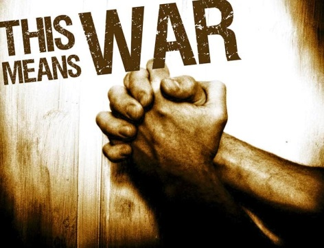 spiritual-warfare-prayer (2)