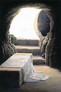 best empty tomb th (3)