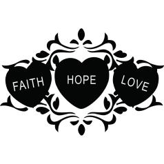 faith1754689