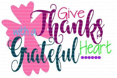 grateful1be8aa924ef485530d86ca8973e01483