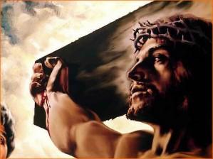 jesus-on-the-cross.jpg