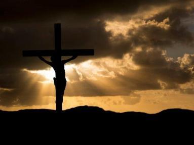 light went out jesus-en-la-cruz-3