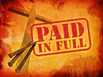 PaidInFullCross.lg (1)