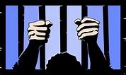 prisonth (4)