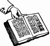 holding bible th (4)