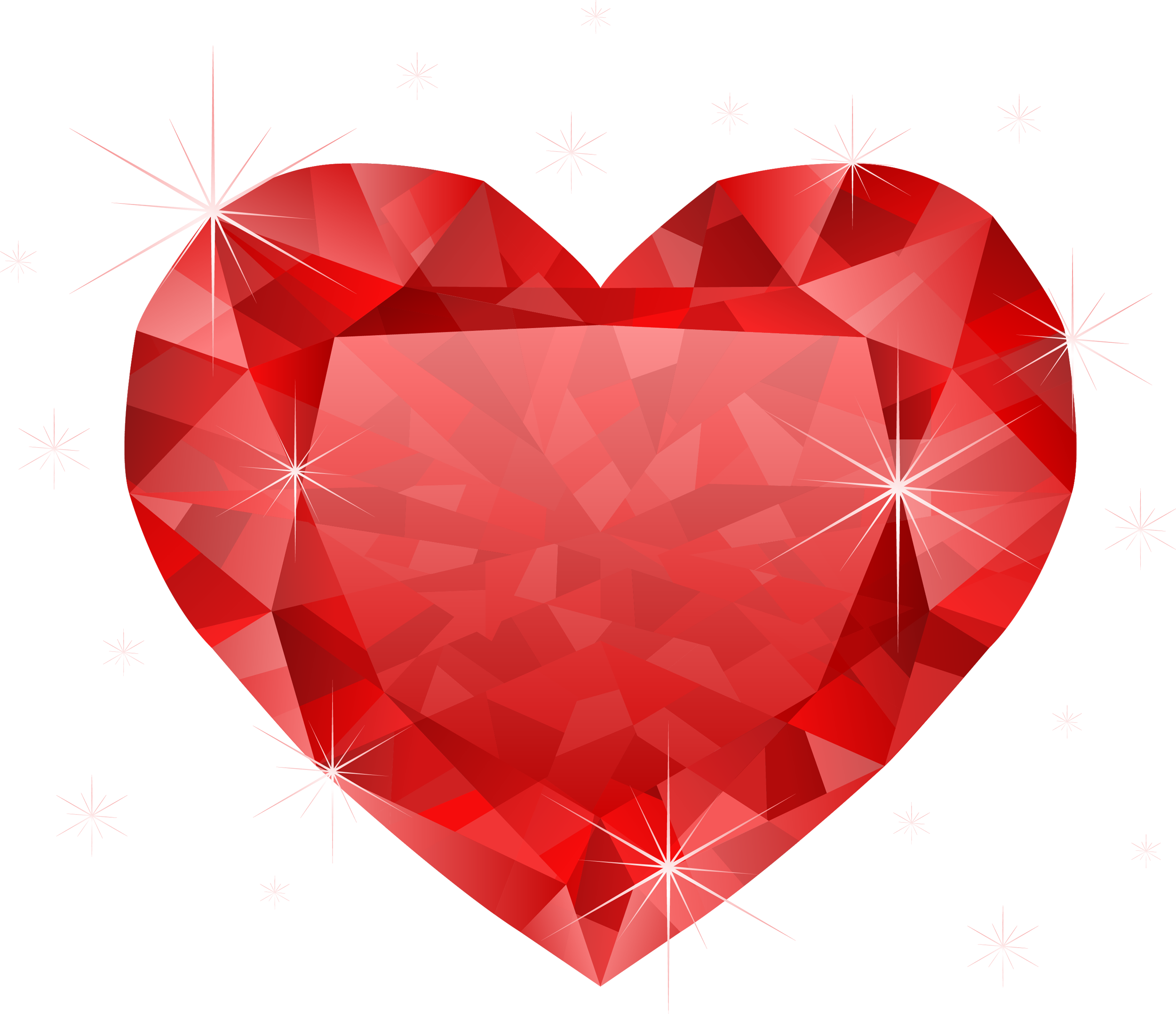 jewel of love9d28b6097f683920044f716c25fd0a22.png