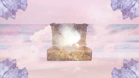 Dream-Treasure-Chest_web